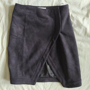 Seek pencil skirt